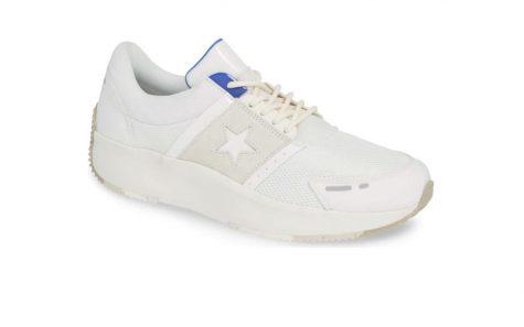 Giày sneaker cho mùa hè (04)