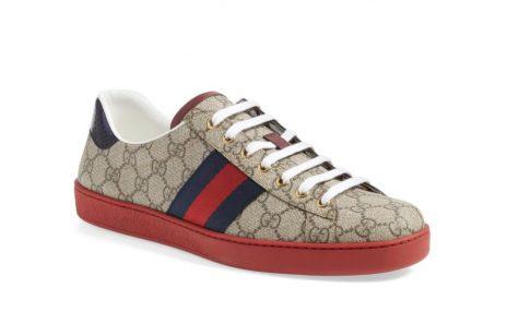 Giày sneaker cho mùa hè (05)