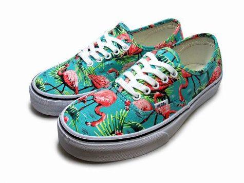 Giày sneaker cho mùa hè (07)