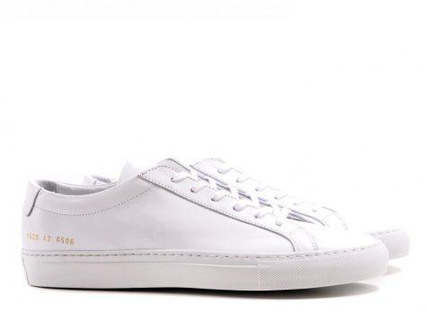 Giày sneaker cho mùa hè (01)