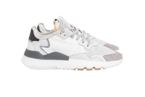 Giày sneaker cho mùa hè (06)