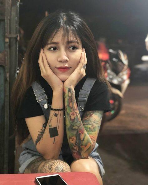 nu tho xam - elle man (22)