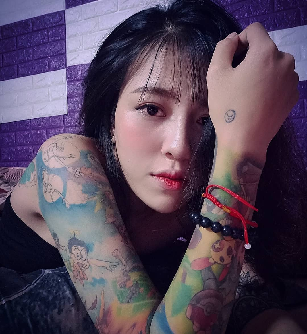 nu tho xam - elle man (27)