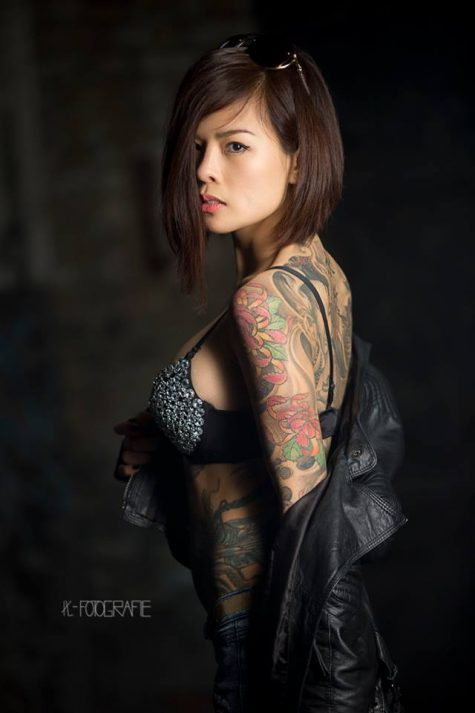 nu tho xam - elle man (34)