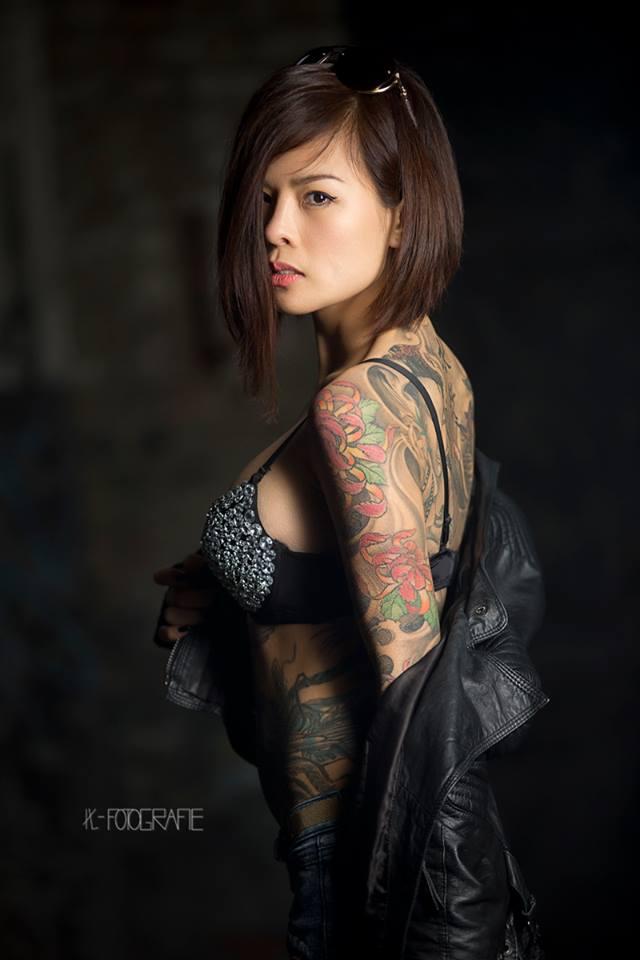 nu tho xam - elle man (35)