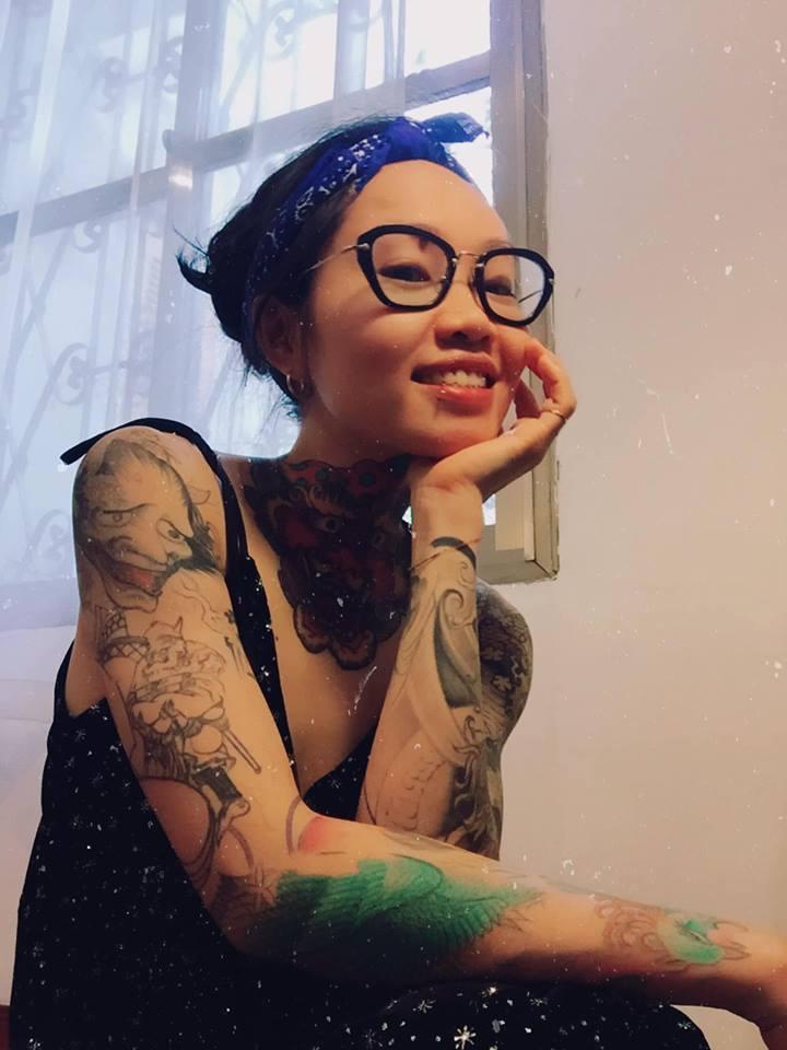 nu tho xam - elle man (38)