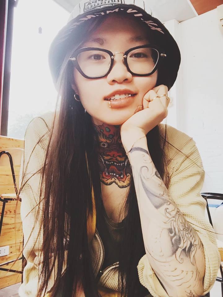 nu tho xam - elle man (36)