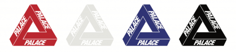Thương hiệu Palace - ELLE Man (03)