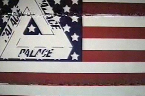 Thương hiệu Palace - ELLE Man (07)
