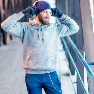 Top 3 app điện thoại trả phí tuyệt vời dành cho dân fitness