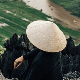 Tương lai nào cho hệ sinh thái Việt Nam đang trên bờ vực bị huỷ diệt?