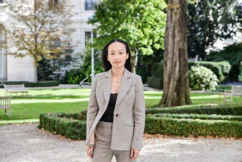 nguoi sang tao - elle man (8)