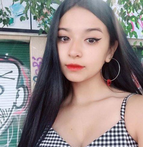 my nu Trung Quoc lai elle man 26
