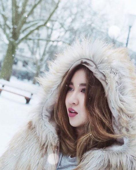 my nu Trung Quoc lai elle man 27