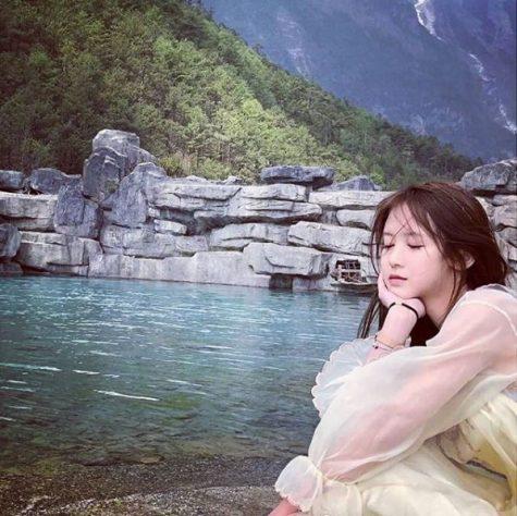 my nu Trung Quoc lai elle man 36