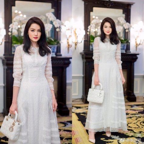 my nu Trung Quoc lai elle man 42