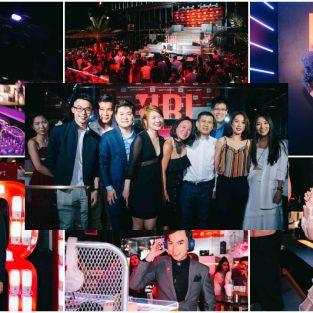 JBL chính thức ra mắt tại Việt Nam và cam kết mang đến trải nghiệm ân thanh tuyệt vời nhất