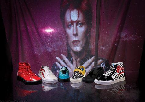 giày thể thao - ELLE MAN (11)
