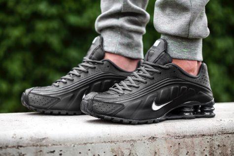 giày thể thao - ELLE MAN (46)