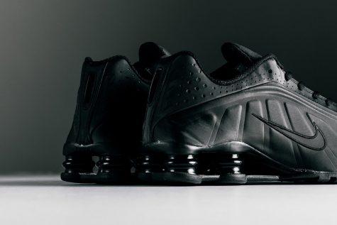 giày thể thao - ELLE MAN (47)