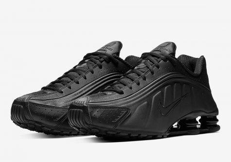 giày thể thao - ELLE MAN (48)