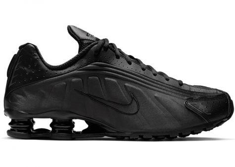 giày thể thao - ELLE MAN (49)