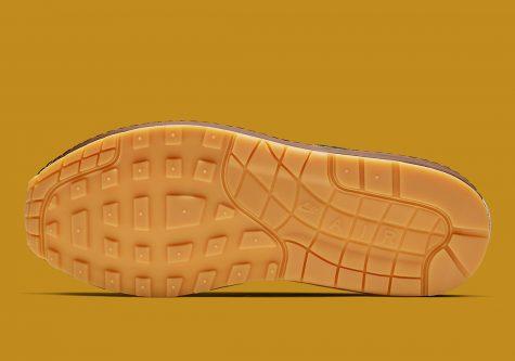 giày thể thao - ELLE MAN susan (3)