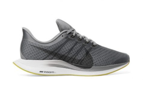 Giày sneaker cho mùa hè 8