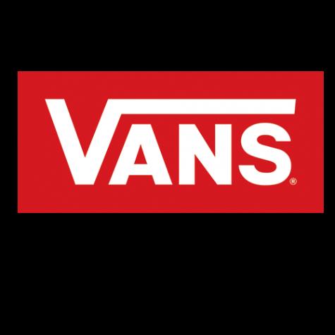 Thương hiệu Vans ELLE Man 16