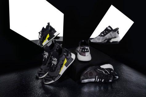 giày thể thao - ELLE MAN (23)