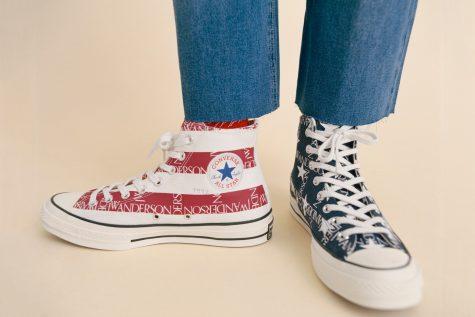 giày thể thao - ELLE MAN (29)