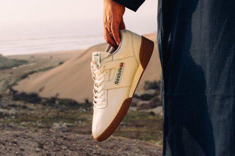 giày thể thao - ELLE MAN (38)