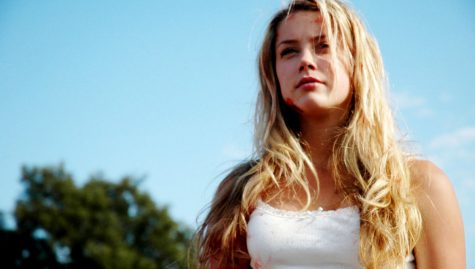Amber Heard - elle man 5