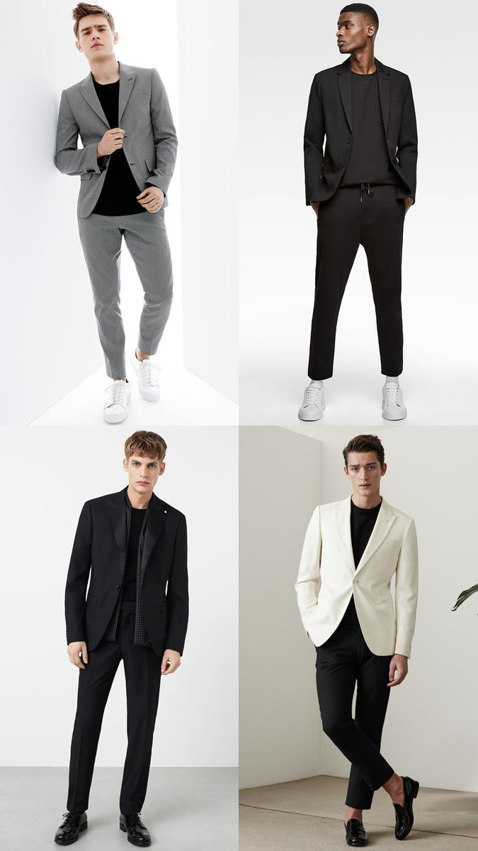 ao thun den - elle man - fashionbeans (4)
