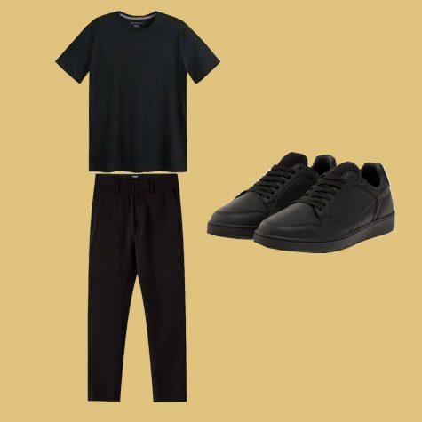 ao thun den - elle man - fashionbeans (6)