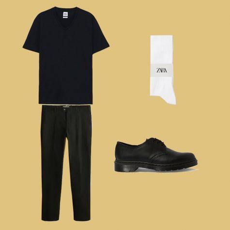 ao thun den - elle man - fashionbeans (8)