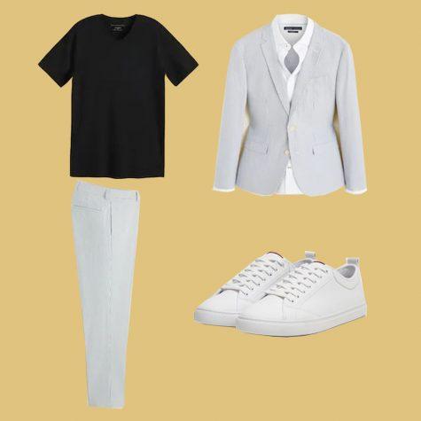 ao thun den - elle man - fashionbeans (9)