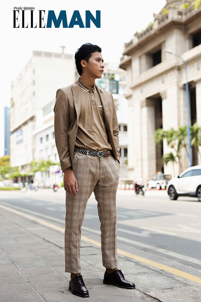 phong cach smart-casual he 2019 - elle man (11)