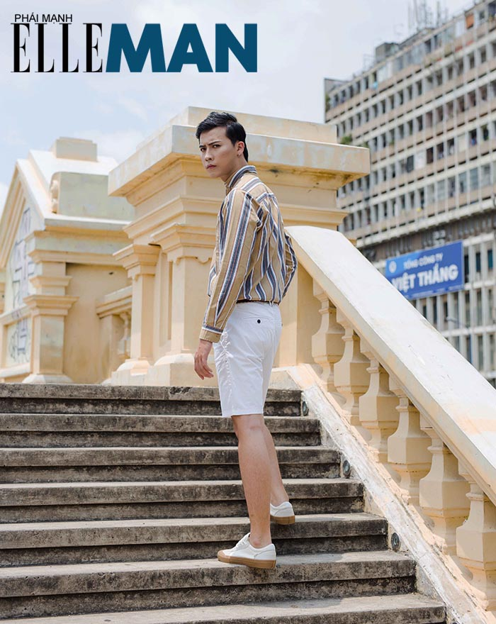 phong cach smart-casual he 2019 - elle man (2)