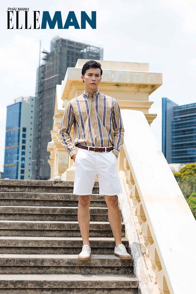 phong cach smart-casual he 2019 - elle man (3)