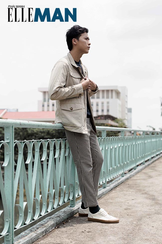 phong cach smart-casual he 2019 - elle man (5)