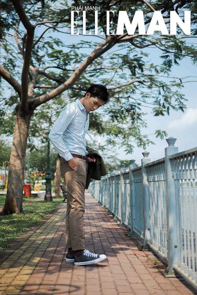 phong cach smart-casual he 2019 - elle man (9)