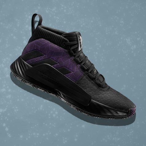 giày thể thao - ELLE Man (13)