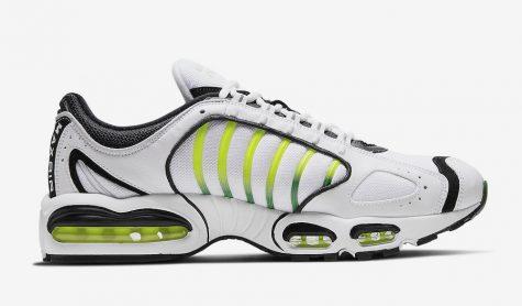 giày thể thao - ELLE Man (35)