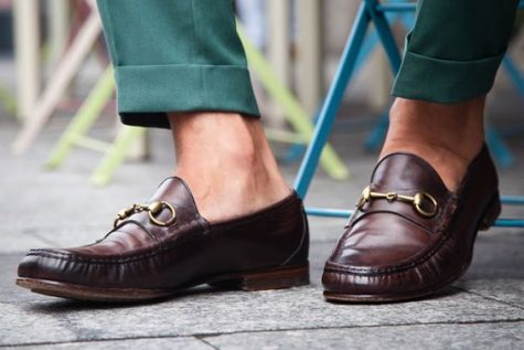 giay loafers nam - elle man (5)
