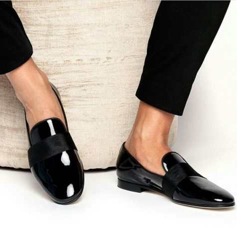 giay loafers nam - elle man (7)