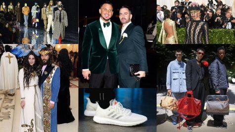 Tin tức thời trang tháng 4/2019: Doanh thu Gucci sụt giảm, Dior không tài trợ cho Met Gala 2019