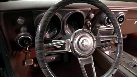 xe camaro rs 1967 doi truong my elle man 3
