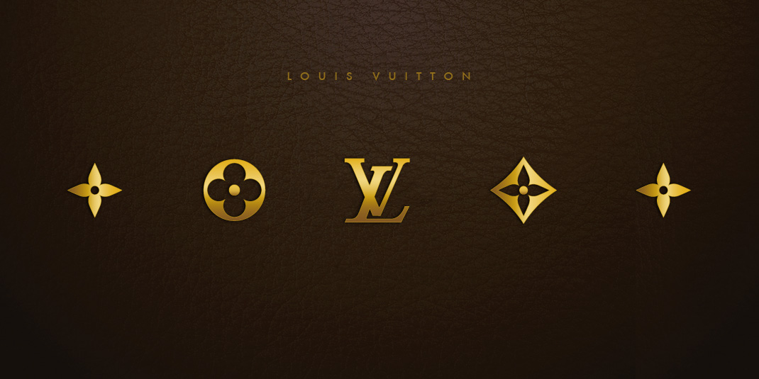 logo thuong hieu LV Elle man 16
