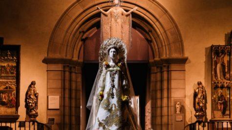 Met Gala 2019: Chủ đề và những tâm điểm của đại tiệc thời trang đẳng cấp nhất hành tinh